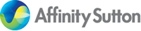 Affinity Sutton Housing Group