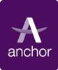 Anchor Trust