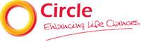 Circle Anglia Housing Trust