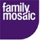 Family Mosaic