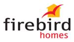 Firebird Homes