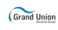 Grand Union Housing Group