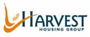Harvest Housing Group