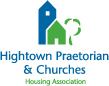 Hightown Praetorian and Churches Housing Association