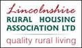 Lincolnshire Rural Housing Association