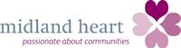 Midland Heart Housing Group
