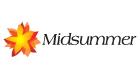Midsummer Housing Association