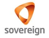 Sovereign Housing Association