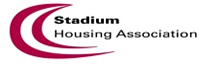 Stadium Housing Association