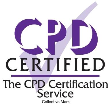 TCPDS CERTIFIED - JPEG Pantone 2593