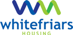 Whitefriars Homes North