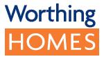 Worthing Homes
