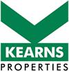 Kearns Properties